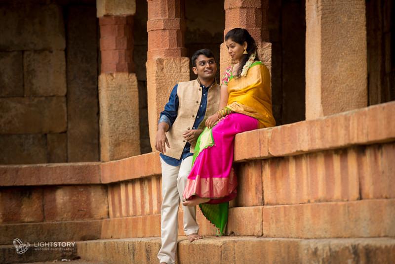 LightStory-Sowntherya+Badri-couple-shoot-bangalore-015.jpg