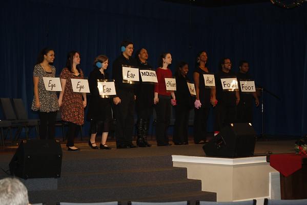 2011-12-18_GBC Young Adults Drama