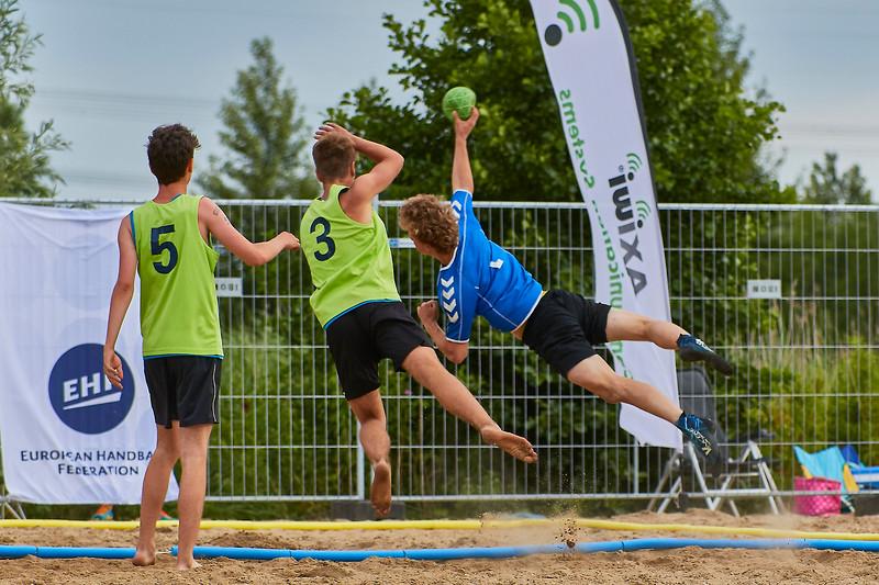 Molecaten NK Beach Handball 2017 dag 1 img 477.jpg