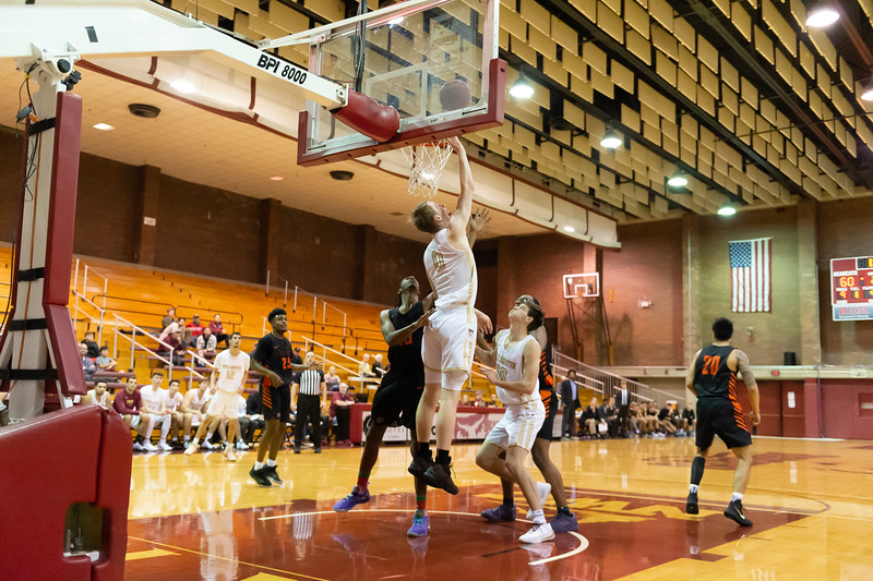 MBB - WU vs. Lewis and Clark-72.jpg