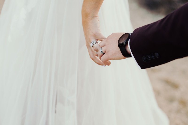 Elise&Michael_Wedding-Jenny_Rolapp_Photography-934.jpg