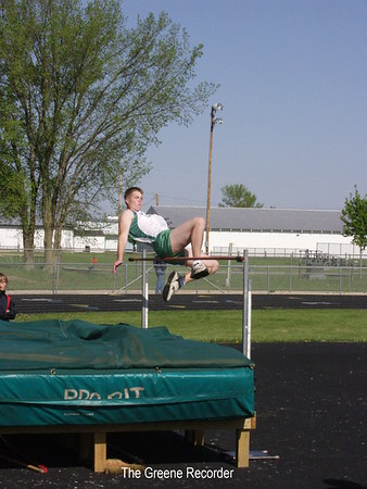Conference Track COED