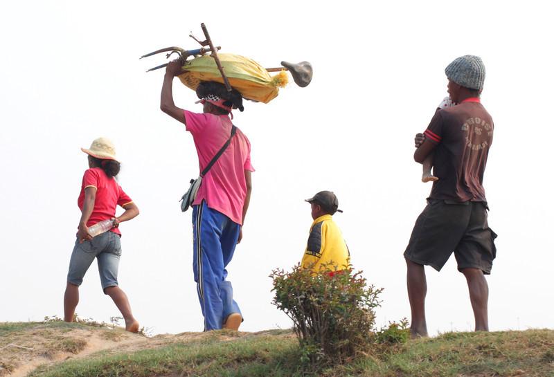d01_Antananarivo004.jpg