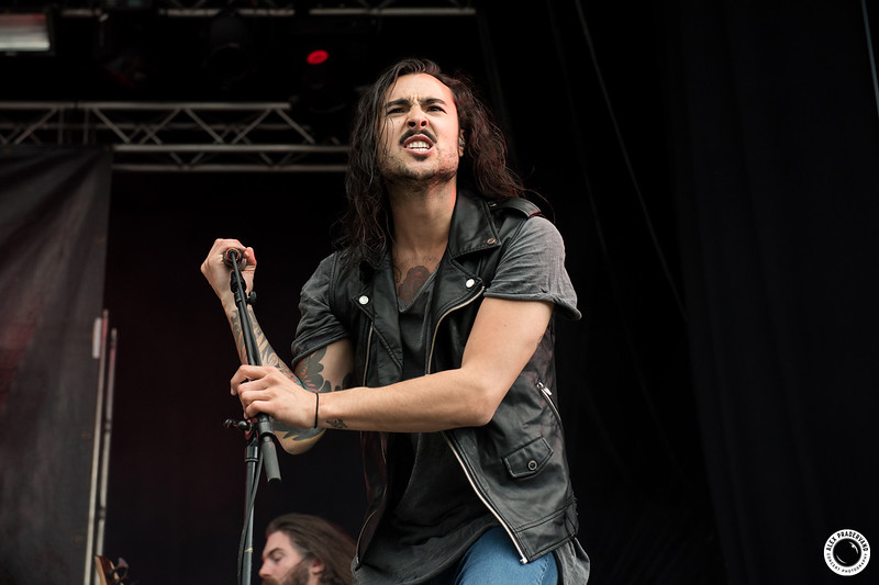 Betraying The Martyrs - Monthey 2017 11 (Photo By Alex Pradervand).jpg