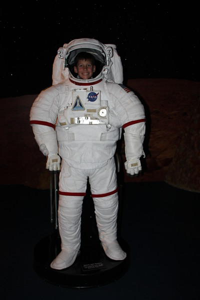 Stennis Space Center - 2011 016.JPG