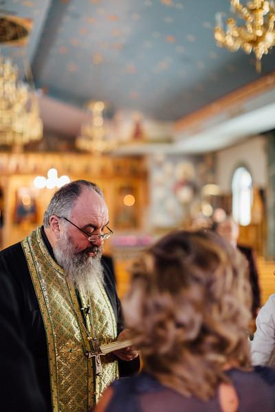 Baptism-Fotis-Gabriel-Evangelatos-2526.jpg