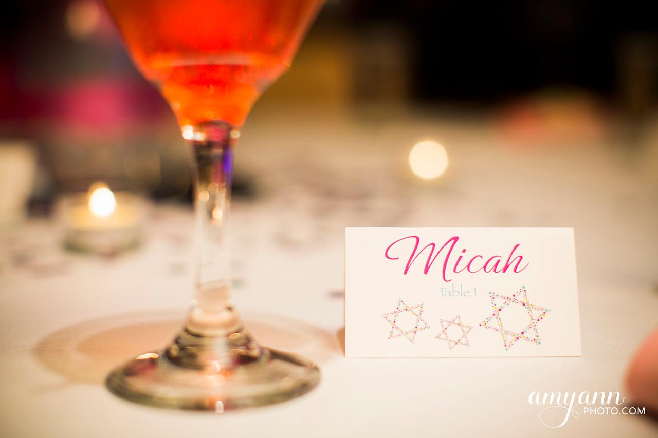 micahbatmitzvah_blog035