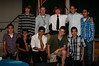 Soccer Banquet 2012 (221 of 252)