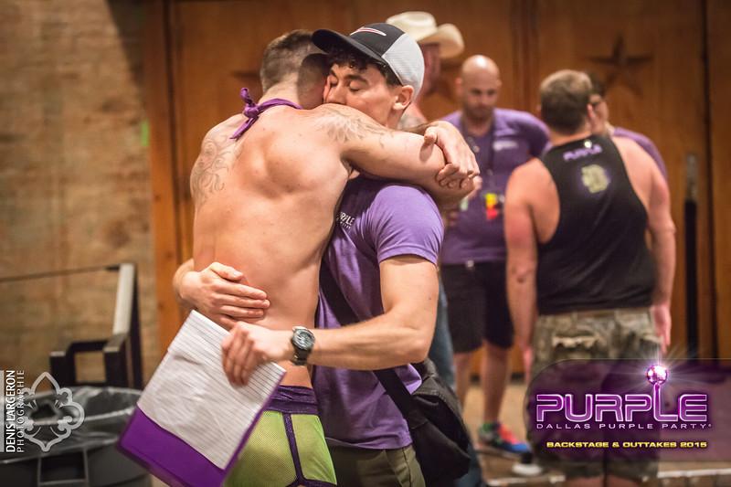 2015-Purple--5816.jpg