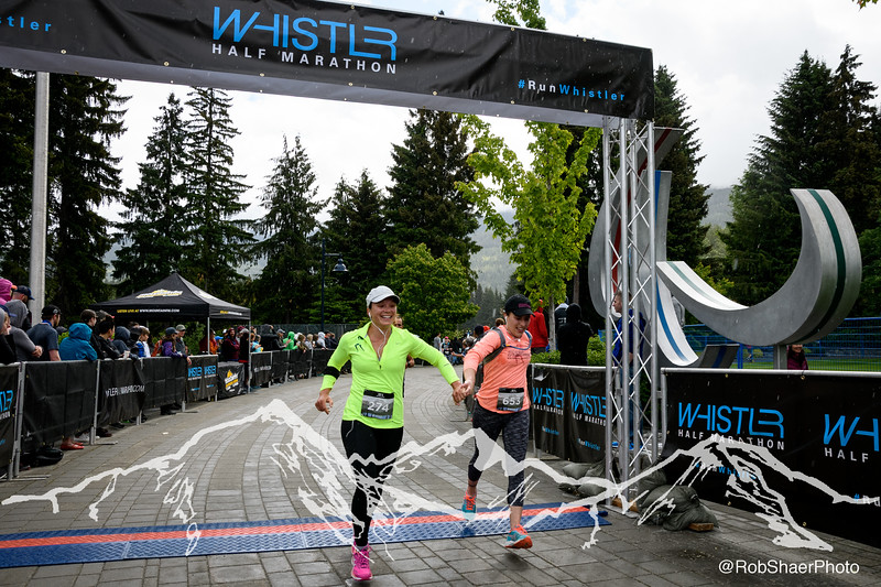 2018 SR WHM Finish Line-1821.jpg