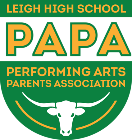 Music Department Home Page