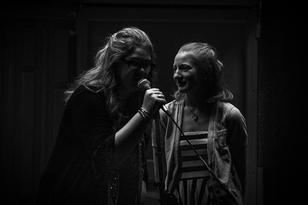 Ashlyn Winter Concert 2019 SM-6.jpg