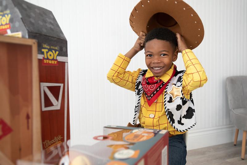 Toy Story Halloween 2019-6458.jpg