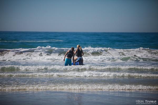 05May2018 - Jetskis Kings Beach