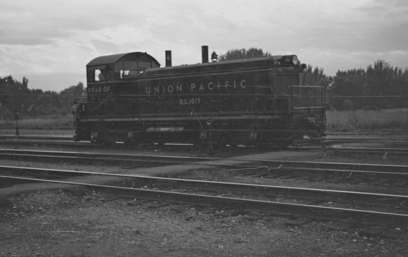 UP_NW2_1017_Salt-Lake-City_Aug-1946_Emil-Albrecht-photo-0208-rescan.jpg