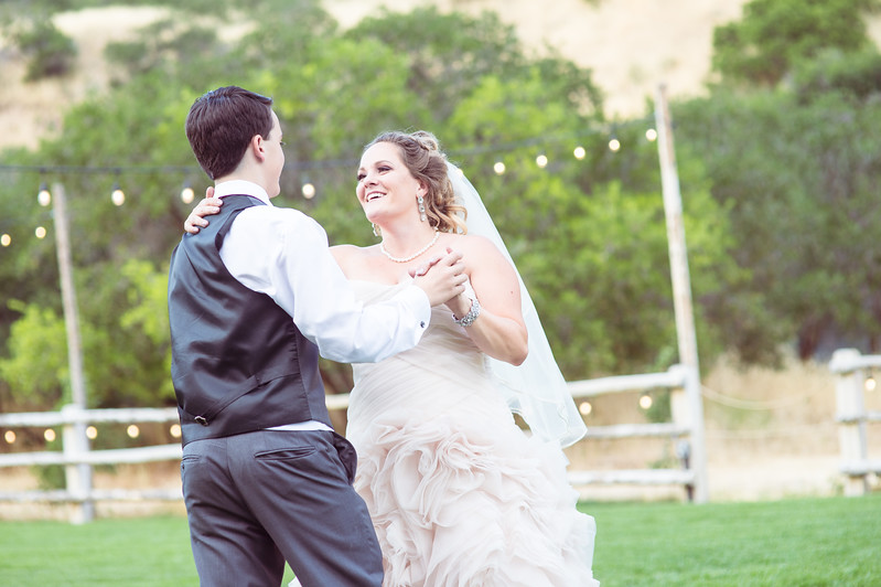 Billings - Jacobs Wedding Photography-659.jpg