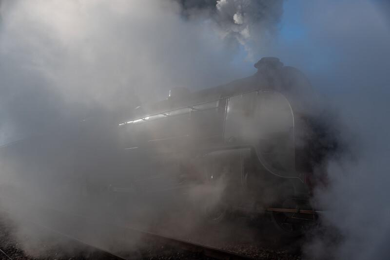 Steam Drama-5.jpg