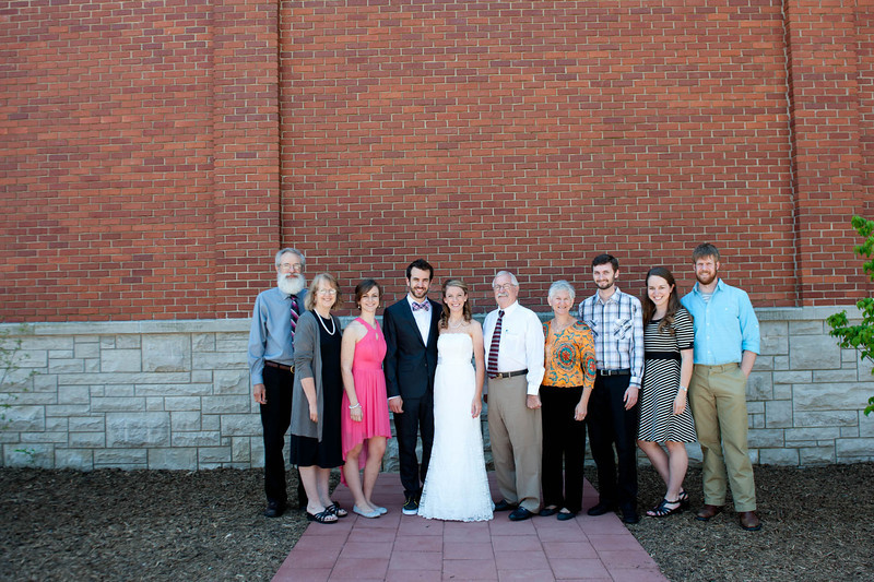 jake_ash_wedding (323).jpg
