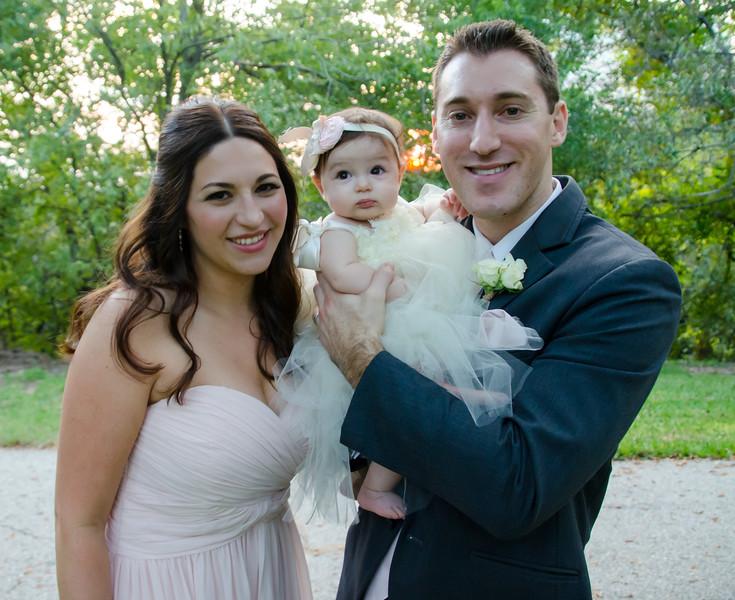 Andrew & Stefani Wedding Ceremony 2014-BJ1_5286.jpg