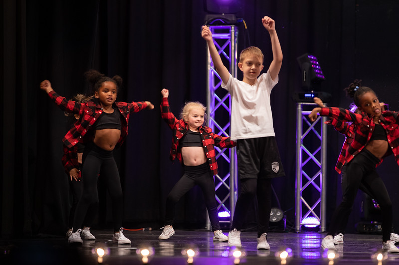 Dance Productions Recital 2019-233.jpg