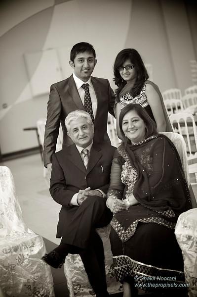 Sehrish-Wedding 2-2012-07-0915.JPG