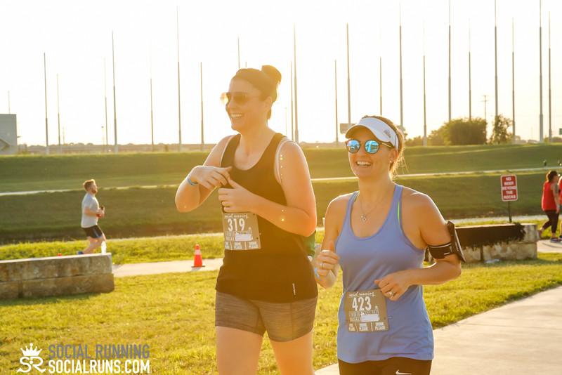 National Run Day 5k-Social Running-2996.jpg