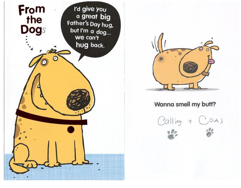 Dog Card.jpeg
