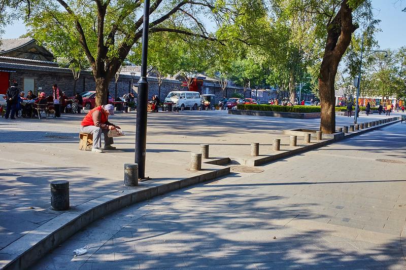 IMG_3738 Hart Square.jpg