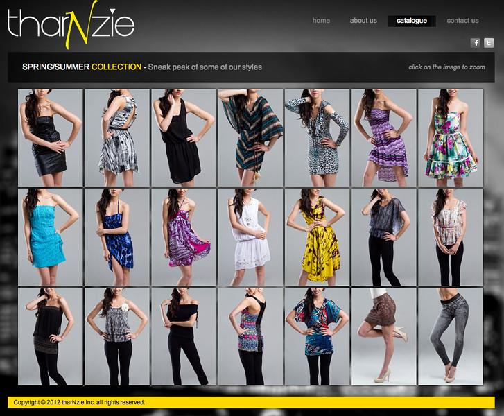 tharnzie-catalogue01.jpg