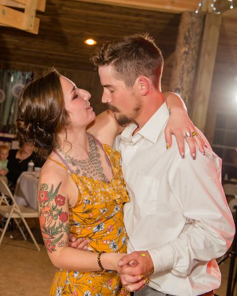 2017-05-19 - Weddings - Sara and Cale 3846A.jpg