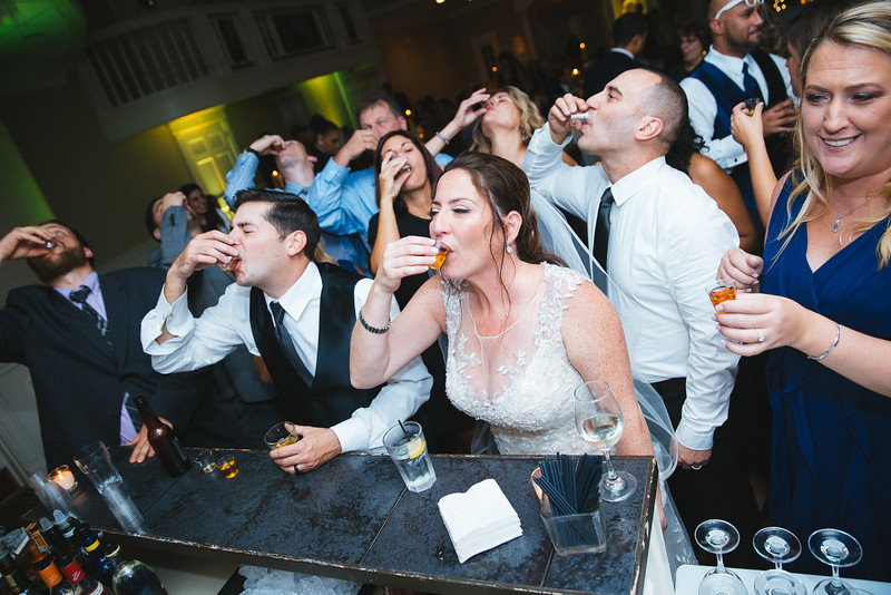 1143_loriann_chris_new_York_wedding _photography_readytogo.nyc-.jpg