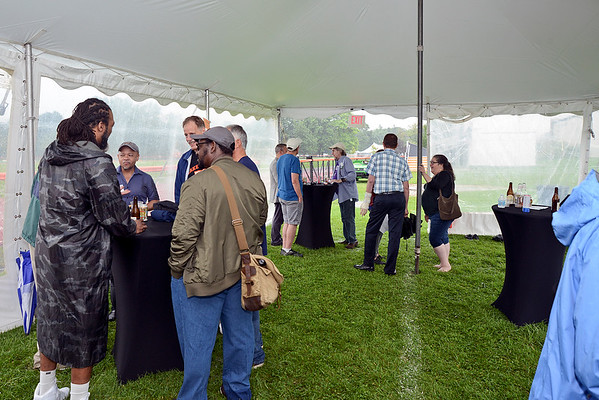 9.21.19 Football and Beer Tent