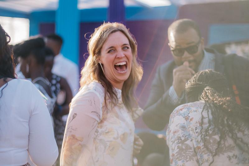 2019_06_24_Global_Malawi_ASJ_D05_Wedding-45.jpg