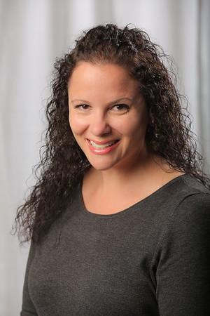 Elizabeth Kash