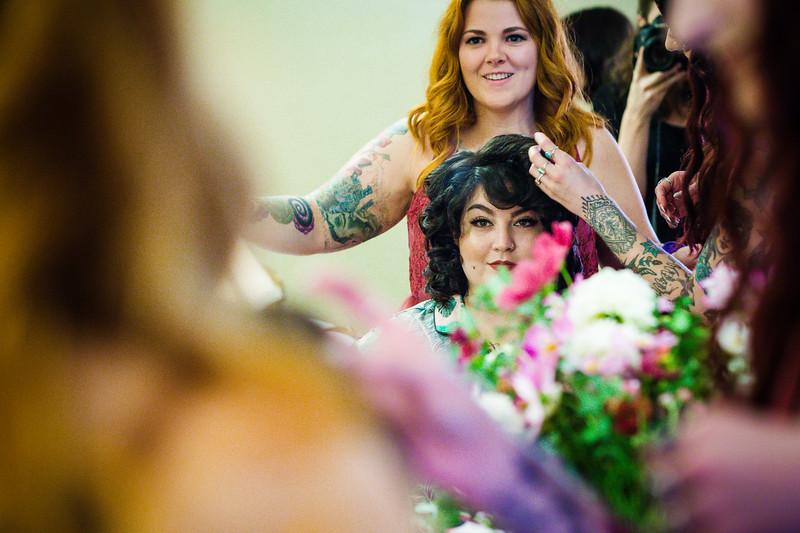 MATT AND MARI - YARDS BREWERY - WEDDING PHOTOGRAPHY-40.jpg