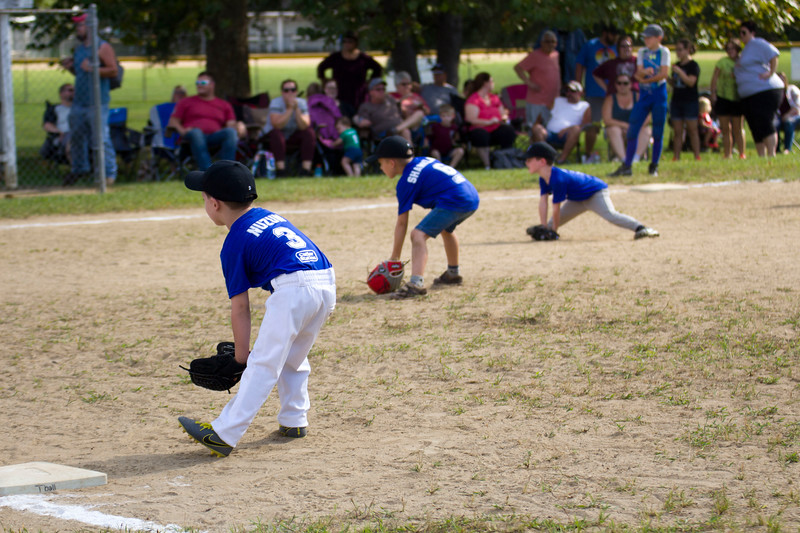 September 2019TBall Game 2022.JPG