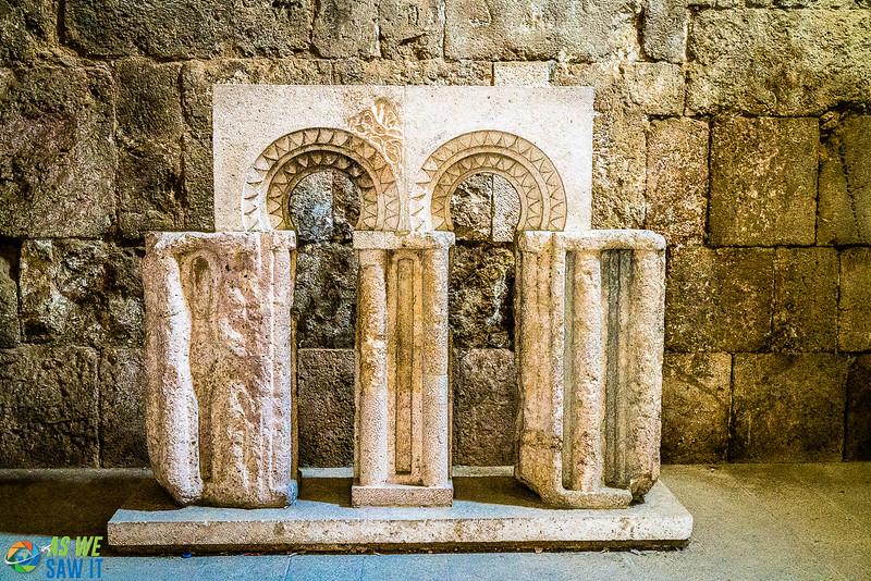 Amman-Citadel-05955-24.jpg