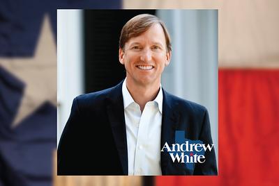 andrew-white-son-of-late-gov-mark-white-explores-2018-gubernatorial-campaign