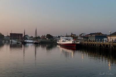 Vinalhaven