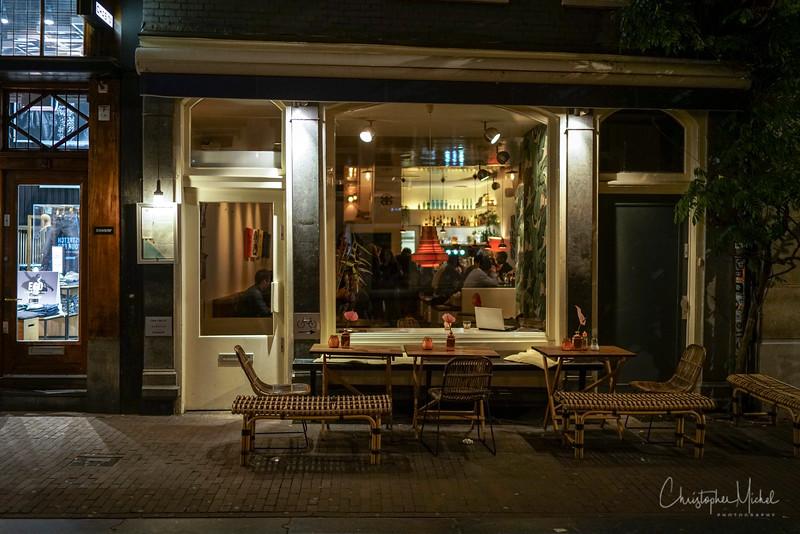 20151011-DSC08005dubrovnik_amsterdam.jpg