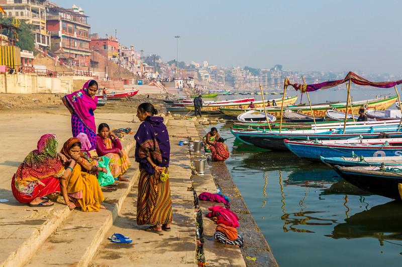 India-305.jpg