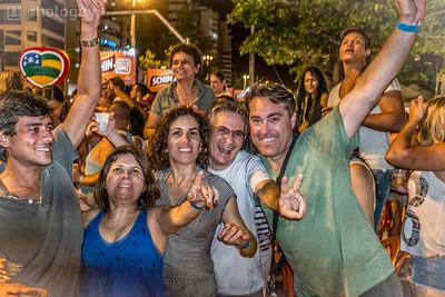 20140126_CARNAVAL_ARACAJU_BRAZIL (40 of 66)
