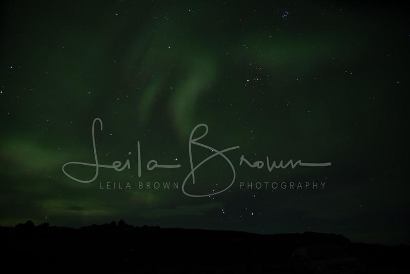 Northern lights-10.jpg