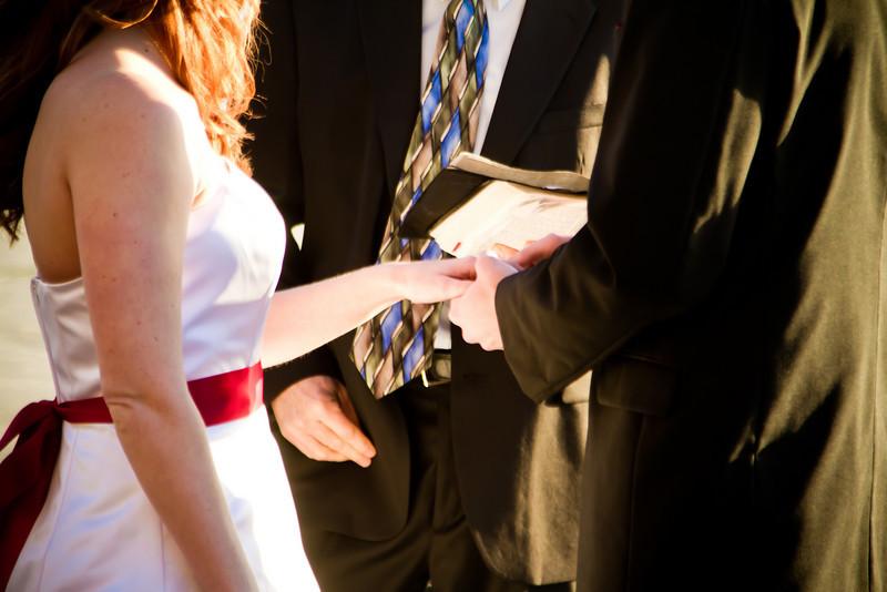 Tracy and Ian's Wedding-304.jpg