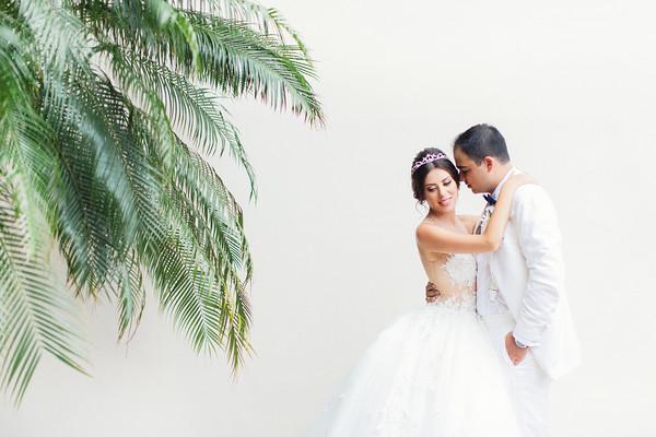 Frank & Julia _ WEDDING
