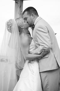 Nogle Wedding