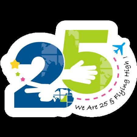 25th_logo_切割線.png