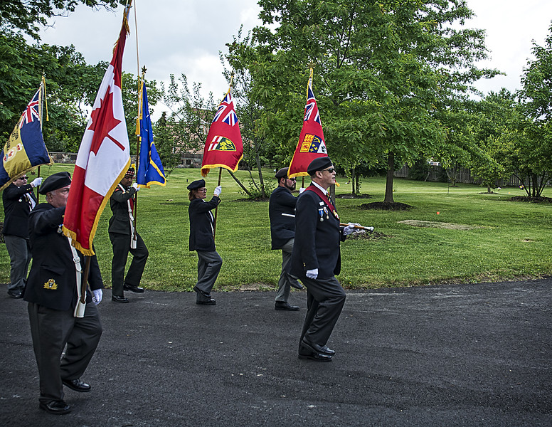 14colour party 7 MAY_1289.jpg
