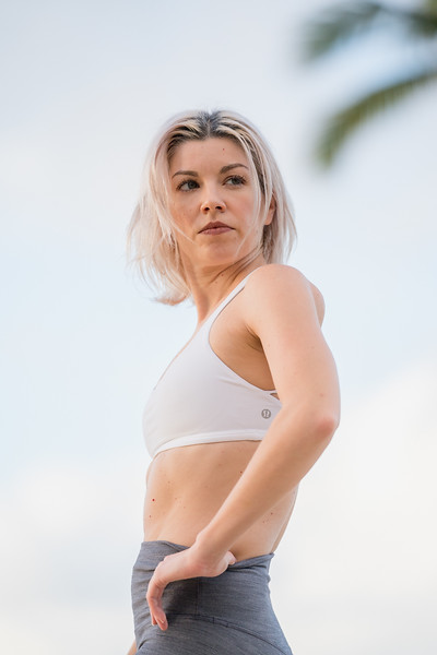 IG - Hawaii - Madeleine Russick - Yoga-800.jpg