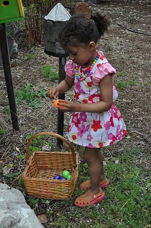 2011-Easter